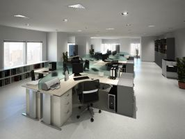 ,the workstation by masvaley