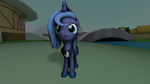 Woona Test (SFM ANIMATION) LINK IN DESK by AdamIrvine
