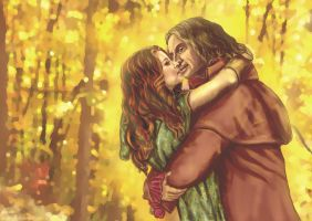 RumBelle by anawind
