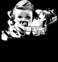 Porno Creep - Korn by Somebody-Someone