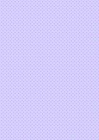 scrapbook paper 3 by Snowys-stock