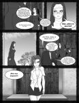 IN ME COMIC PARTE2 PAG FINAL by JagoDibuja