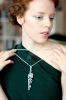 MystIV_modelled by Tuile-jewellery