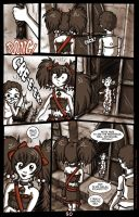 Annyseed - TBOA Page050 by MirrorwoodComics