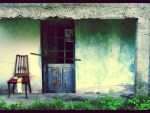 Old place by TPol