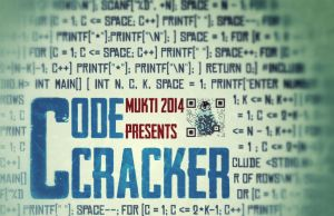 code cracker Snapseed by ani67