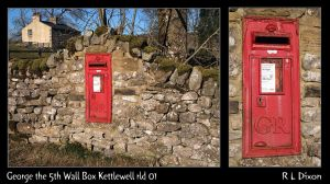 George V wall box Kettlewell rld 01 dasm by richardldixon