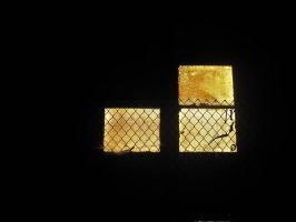 Foundry Windows by Know-The-Ropes