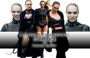 Candice Swanepoel_PNG Pack 37 by Figure Artist by Patatabollente