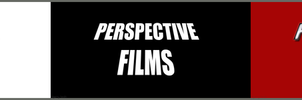 Perspective Films Logo by Luigib07