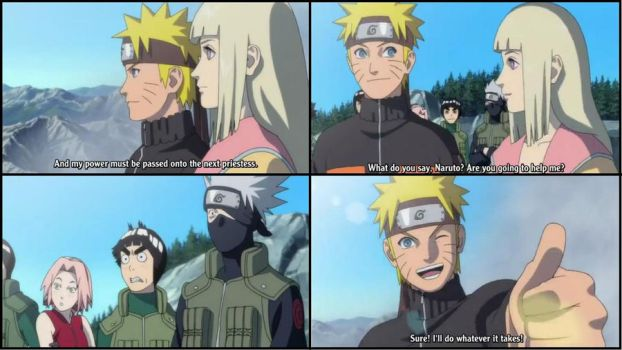 naruto's offer by dragonfire238