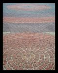 Isle of Wight - Concentric by anniemary