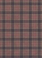 autumn plaid by TonomuraBix