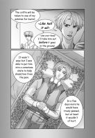 APH-These Gates pg 112 by TheLostHype