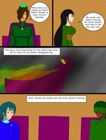 SMOCT 3 Audiition Sailor Wing pg2 by Rose-Songstress