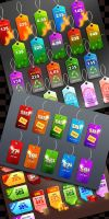 sales tags collection by scorpy-roy