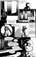 project Prime page 12 by Andalar