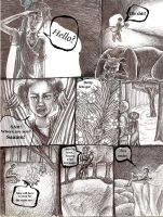 Fear and Poison page eight by cheshireINwonderland