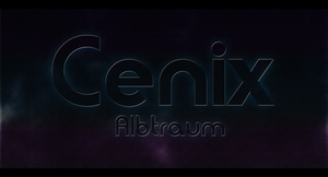 Cenix Nightmare by DerNosada