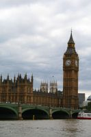 London Stock 05 by Malleni-Stock