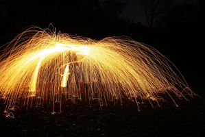 Ring of Fire no.4 by holly-66