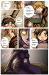 page 10 by Ellychan88
