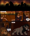 HPDH part II - Prideland's Tale Page 27 by CAMINUSA