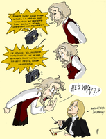 Gellert Finds Out by jaerie