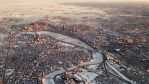 BOSTON After Nemo by geolio