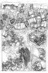 TF Doubledealer pg 7 pencils by Dan-the-artguy