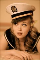 Allo Sailor by Abyss-xo