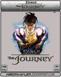 Fable - The Journey Icon by Ni8crawler