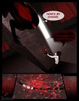 TKAT: Ch.1 (pg.37) by DaReckless