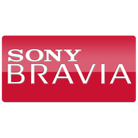 SONY Bravia Icon by RezzF