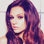 ++ Icon 001 // Cher Lloyd by TheBestSongEver
