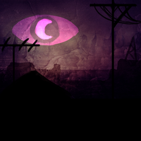 night vale by SunnyUra