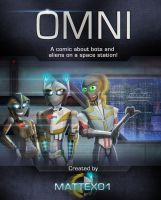 OMNI Cover by Mattex01