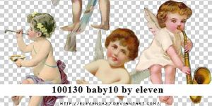 100130_baby10_by_eleven by eleven1627
