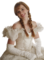 Anna-Once Upon a Time PNG 1 by Isobel-Theroux