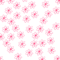 Flores by Valentina123456789