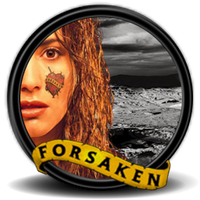 Forsaken Icon by Ace0fH3arts
