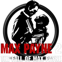 Max Payne 2 by madrapper