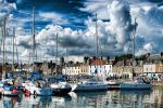 Anstruther by Bootcoot