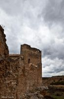 Castles 6 by trencapins