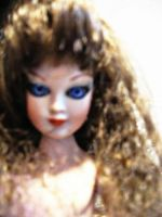 fairy_doll_stock_6 by intenseone345