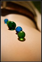 Marbles.. by AoifeMcMahon