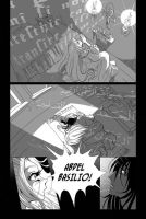 NO8DO - Page 9 by panatheist