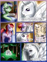 Comic Chapter 2 Page 19 by FlyingPony