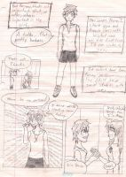 Steal My Heart pg11 by SarahLaDuchesse