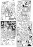 pages1-4 by 1311